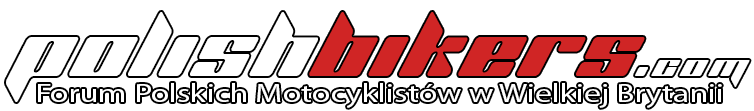 www.PolishBikers.com